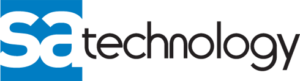SA Technology Logo